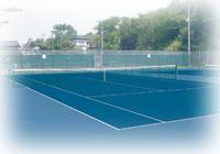 Palm International Sports Club