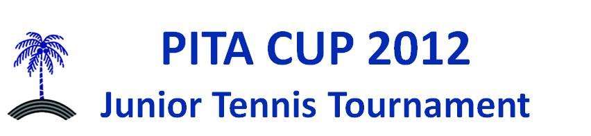 pita_cup_logo_2011
