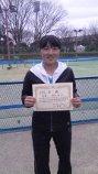 mai suzuki kanagawa jr