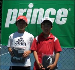 pitacup2012_boys_3rd