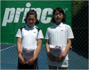 pitacup2012_girls_3rd
