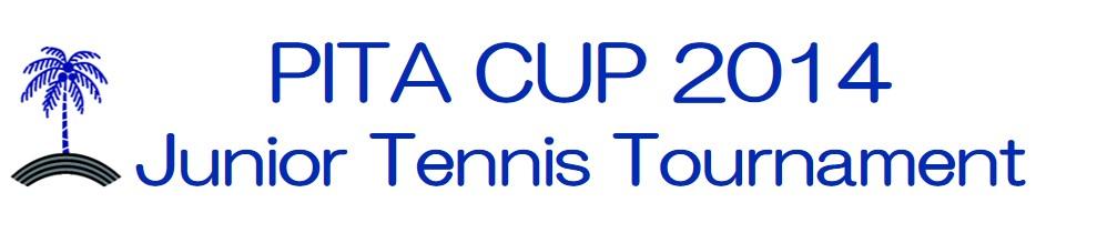 pita cup 2012
