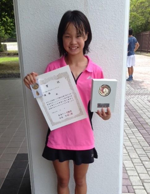 Palm International Tennis Acad...