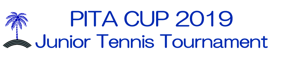 pita cup